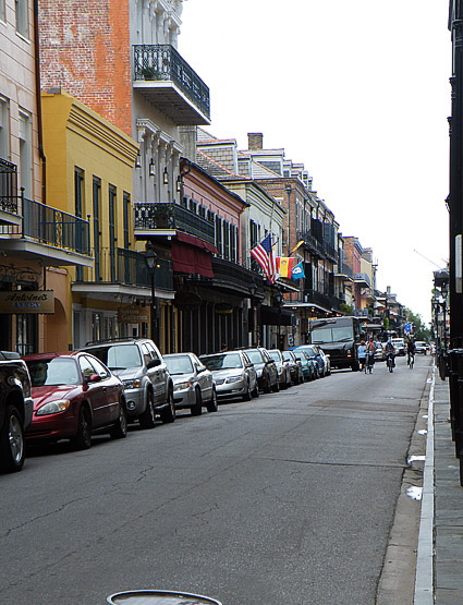 New orleans places to go things to see selena blake for Things to see new orleans