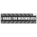 I_brake_for_werewolves_bumpersticker
