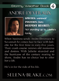 andre_card