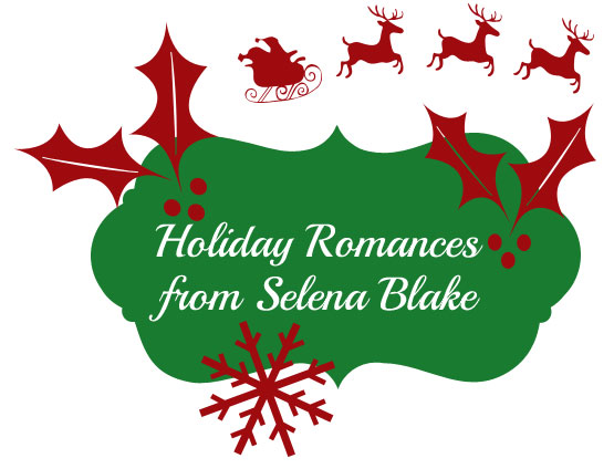 holidayromances